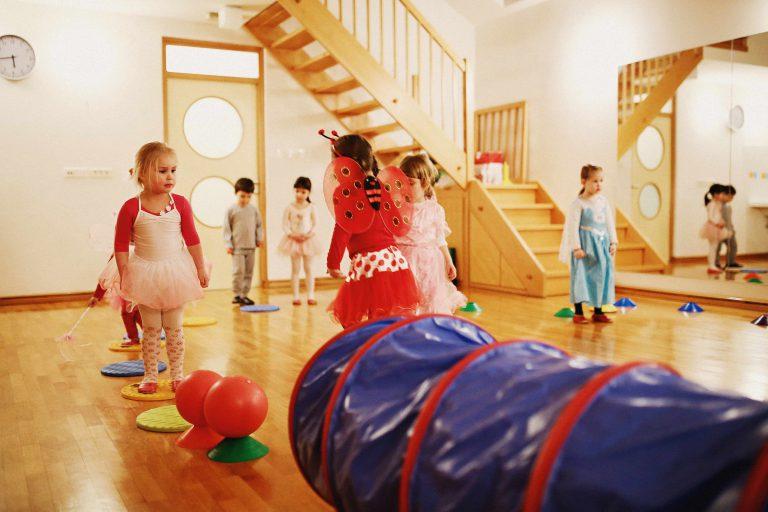 ini mini igre za otroke