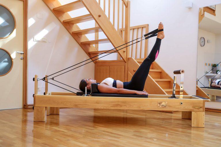 vadbe za zenske funkcionalna vadba ini mini