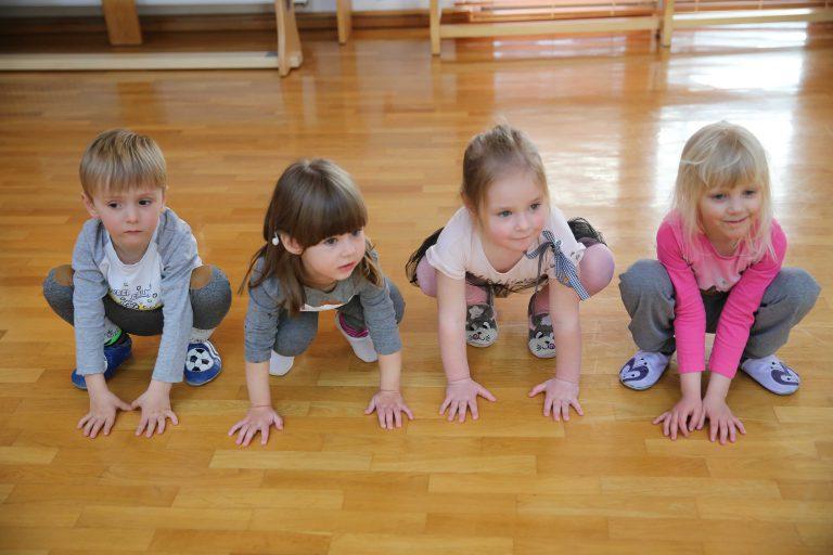 igrarije otroci za otroke inimini