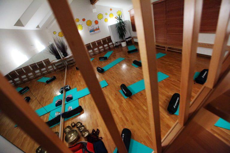 power joga ljubljana